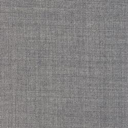 Grey Suitings Fabric