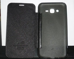 Samsung J7 Jelly Cover