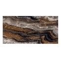 Motto Onyx Brown Marble, Thickness: 9 Mm (random)