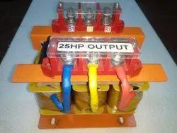 VFD Output Choke