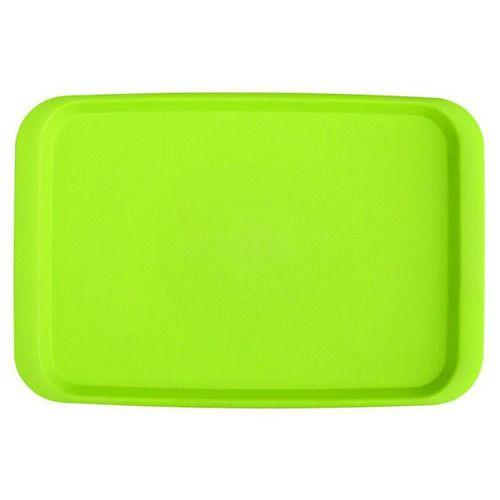 Plastic Serving Tray  sc 1 st  IndiaMART & Plastic Serving Tray at Rs 65 /piece | Plastic Serving Tray | ID ...