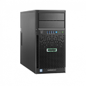 HPE Proliant ML110 Gen10 P03685-375