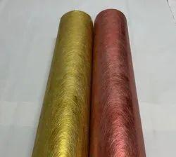 Designer Paper., Size: Standard, Packaging Size: Standard