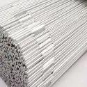 UNS 69200 Tig Wire