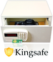 Hotel Safes Locker