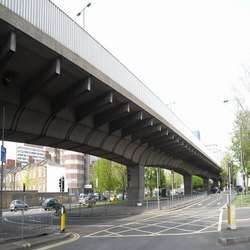 Bridge Constructions, For Concrete Works, Coimbatore
