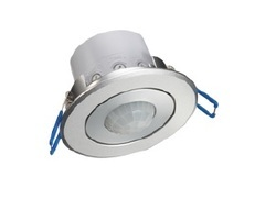 PIR Motion Flush Mount Sensor