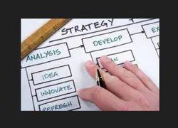 Client Advisory Service