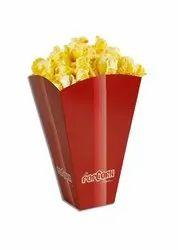 Popcorn Box JP-8
