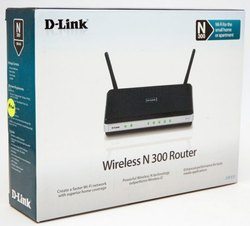 OpenWrt WiFi Router, Oem Products   Banjara Hills, Hyderabad   Argus