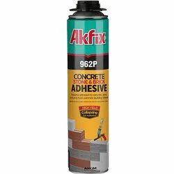 962P Concrete Stone & Brick Adhesive