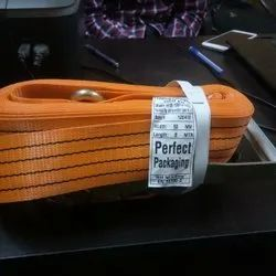 50 MM Ratchet Lashing Belt 10 Meters