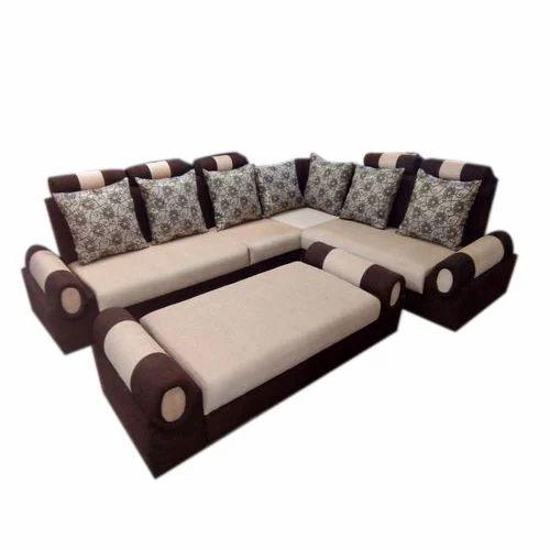 Sofa Modern Style