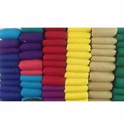 Rayon Plain Dyed Autoloom Fabric