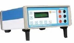 Electrophoresis Digital Power Supply 500V/500mA