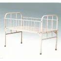 Junior Ward Care Bed