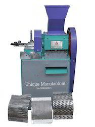 Tukada and Chips Cutting Supari Cutting Machine