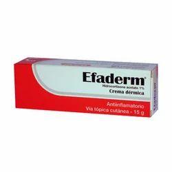 Efaderm Skin Cream