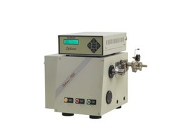 Programmable Coil Winding Machine- Optima 1100