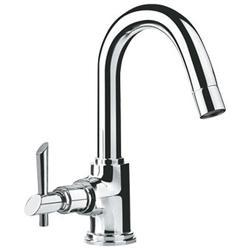 Hindware Brass Bath Fittings Pillar Faucet Tap