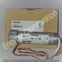 Siemens Flame Sensor QRA4.U
