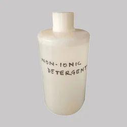 Nonionic Detergents