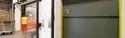Duplex Glass Lift