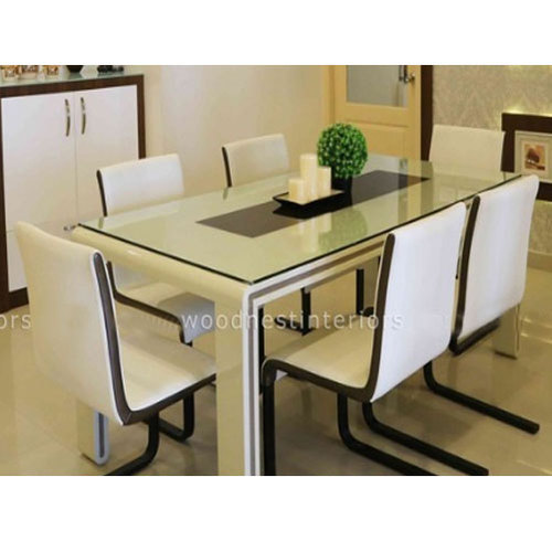 Dining Table Set Manufacturer From Thrissur