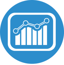 Business Analytics Service