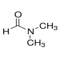 Solid Di Methyl Formamide, For Commercial, Grade Standard: Analytical Grade