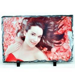 Big Wide Screen Shape Picture Frames