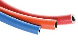 Rubber 2-5 M Aeroquip Industrial Hoses