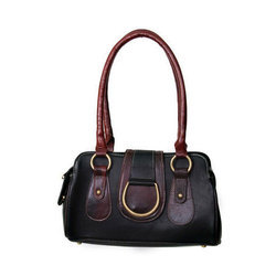 Genuine Leather Ladies Trendy Bag b6f8daed3f61b