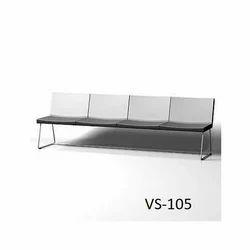 Excellent Four Seater Visitor Sofa Download Free Architecture Designs Xaembritishbridgeorg