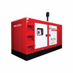 PECH - 10B Telecom Generators