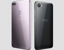 HTC Desire 12  12 Plus Smart Phone