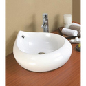 Jaquar Wash Basins
