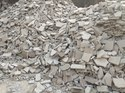 Grey AAC Rubble