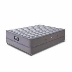 Peps Organica mattress