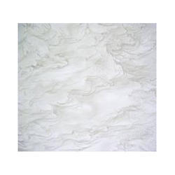 Faux Alabaster Sheet