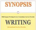PhD Research Proposal Writing Services Consultancy