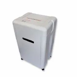 Heavy Duty Paper Shredder Machine-9520