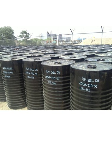 Natural Jey Oil And Pasargad From Iran Bitumen 60 70 Grade Standard 60 70 And 80 100 Vg30 Vg40 Rs 32500 Metric Ton Id 9581268948
