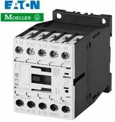 Eaton Moeller Contactor DILM9-10