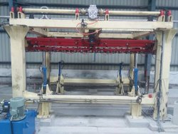 Used Aac Plant For Sale