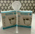 Maskwell N95 Mask