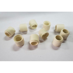 Ceramic Interlocking Beads