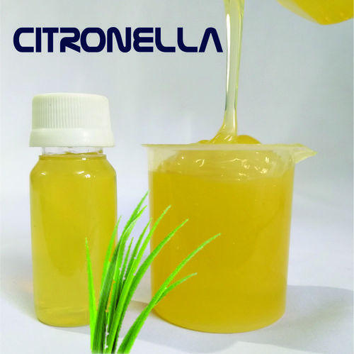 White Phenyl Concentrate (citronella)