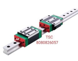 HGR30 Guide Rail Hiwin Design