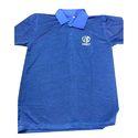 Mens Half Sleeve Polo T Shirts